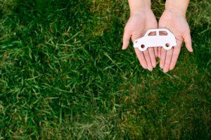 Buca Araç Kiralama - resim 5